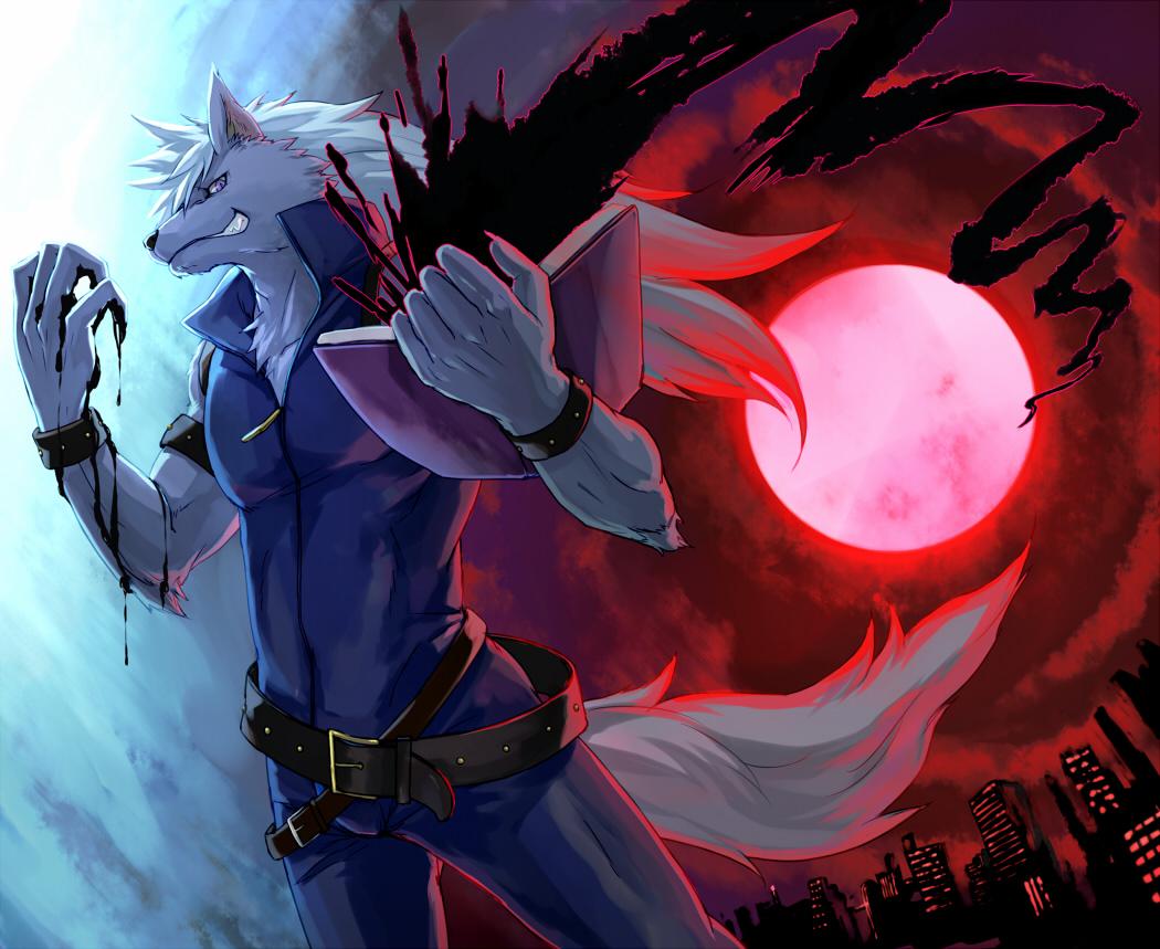 Wolfrun Smile Precure Zerochan Anime Image Board