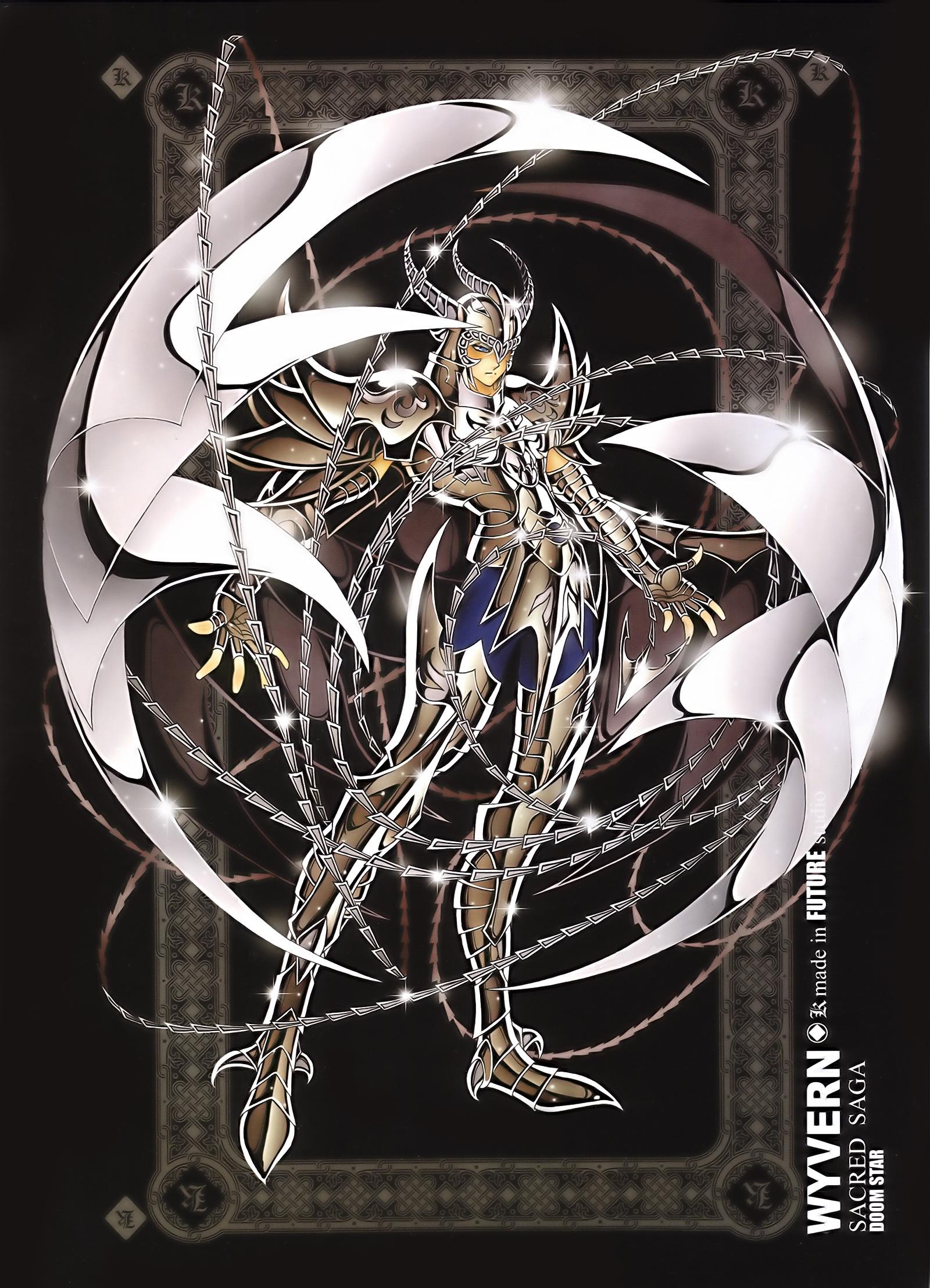 Sacred Saga Zerochan Anime Image Board