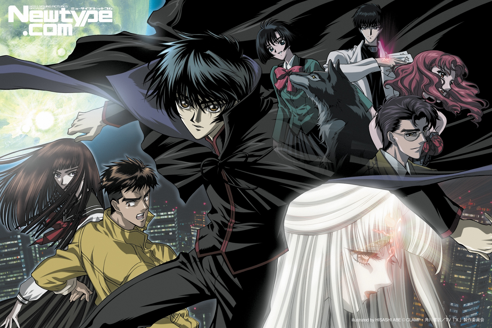 Hinoto x zerochan anime image board for Zerochan anime