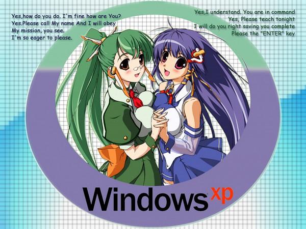 download xp tan windows - photo #20