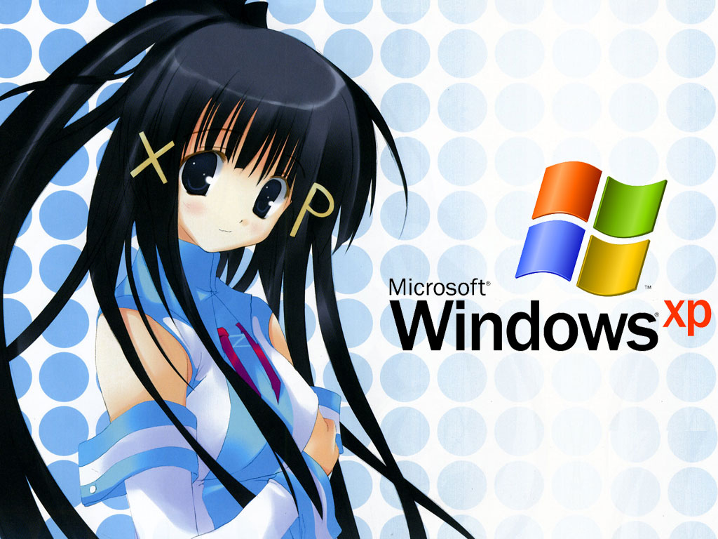 xp tan os tan wallpaper 234586 zerochan anime image board