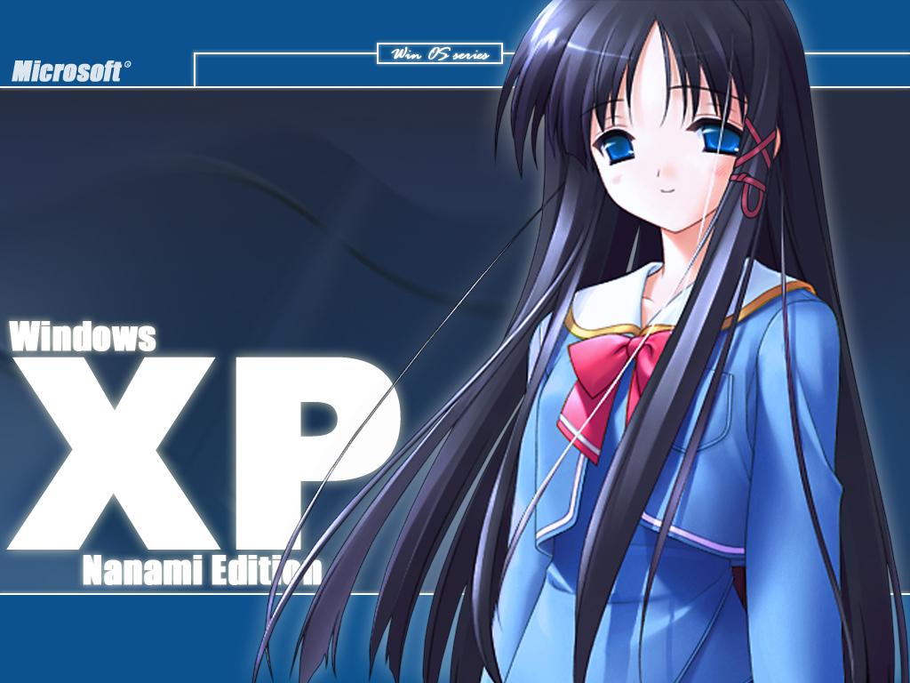 download xp tan windows - photo #2
