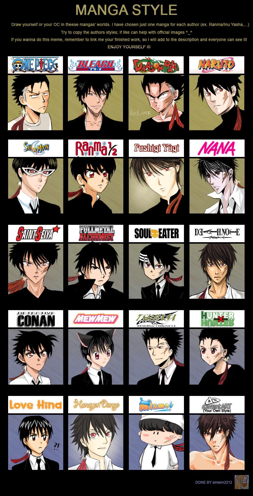 Tags Anime Simsim2212 SQUARE ENIX DEATH NOTE Fullmetal Alchemist Mirumo