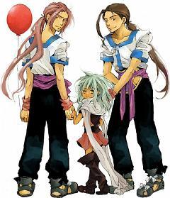 Emeralda Kasim | page 2 of 3 - Zerochan Anime Image Board