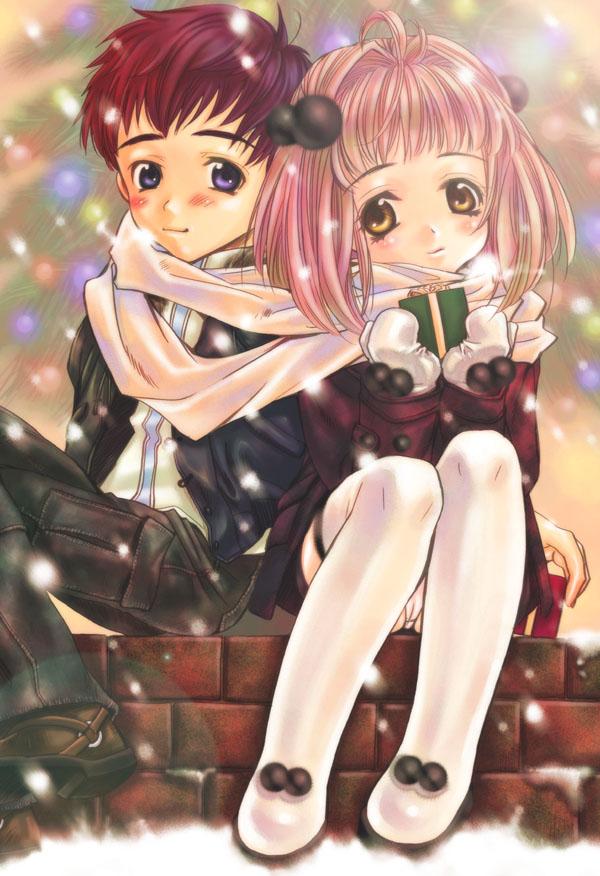 Xenosaga Image #227118 - Zerochan Anime Image Board
