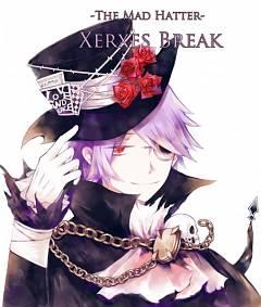 Xerxes Break