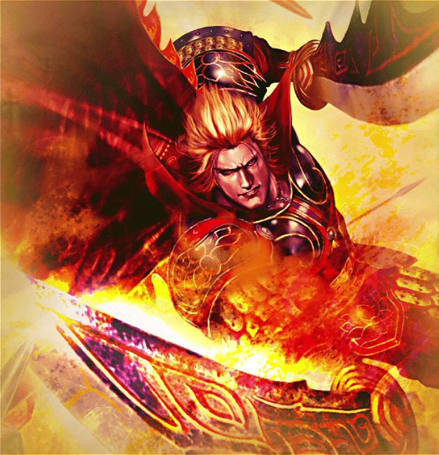 Gundam Battle Chronicle English Patch Free Download: Dynasty Warriors Strikeforce
