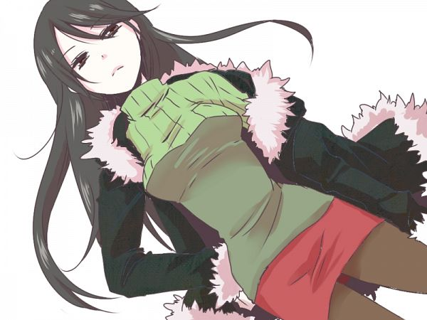 http://s1.zerochan.net/Yagiri.Namie.600.1001013.jpg