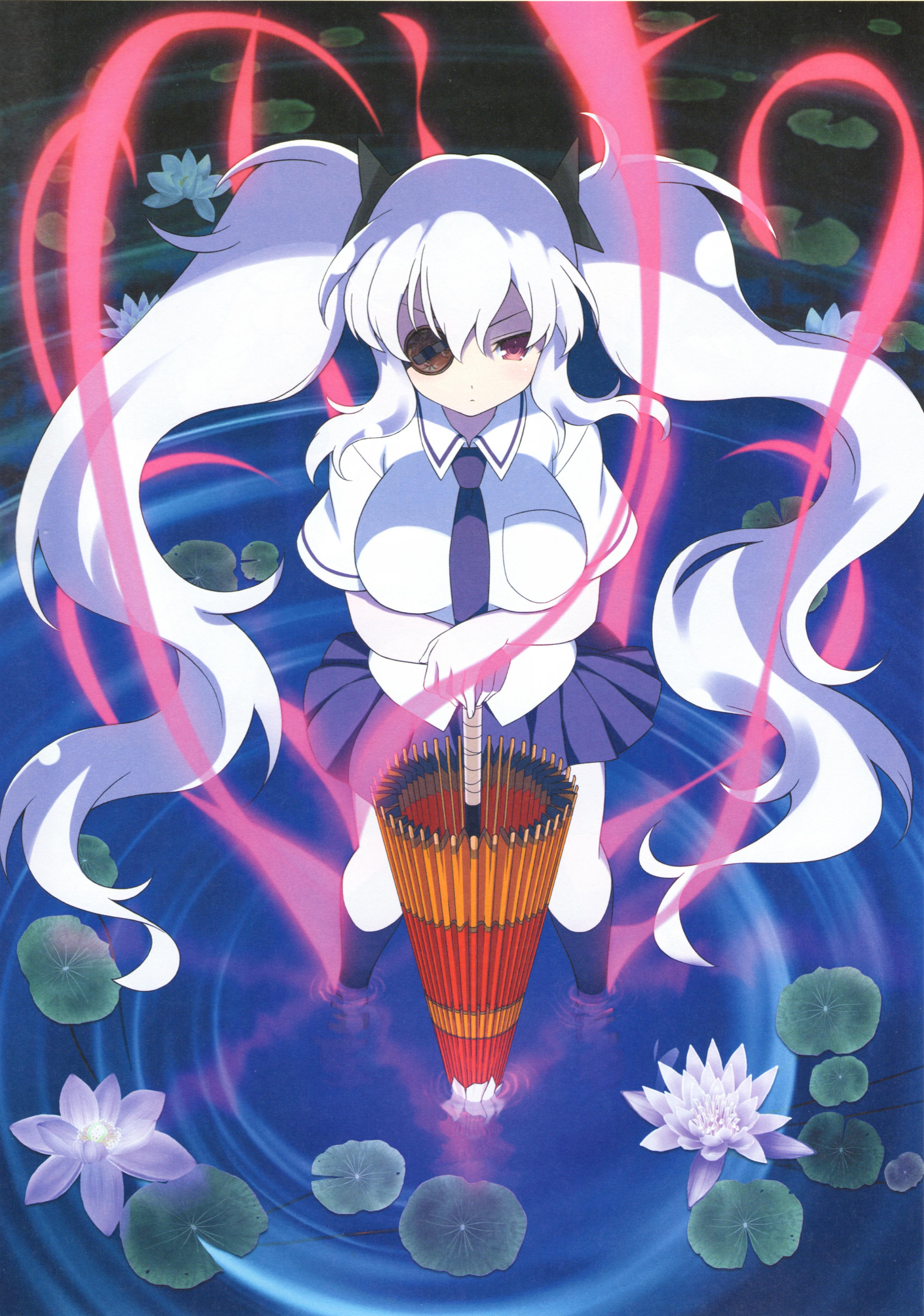 Senran kagura zerochan anime image board for Zerochan anime