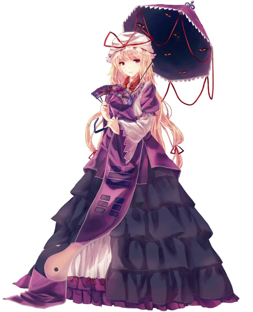 Anime Victorian Era Dresses
