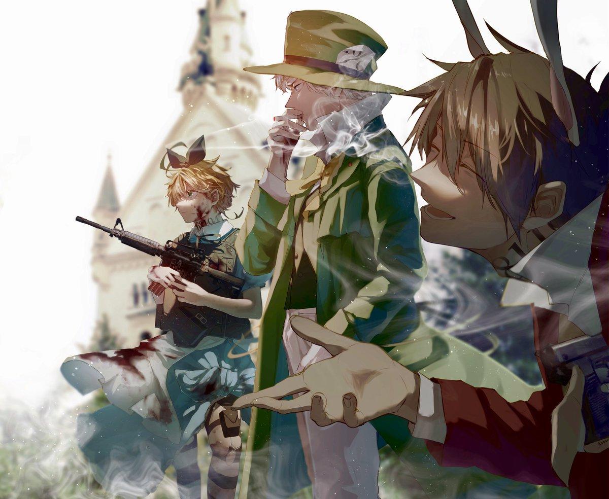 Emma Yakusoku No Neverland Cosplay Zerochan Anime Image Board