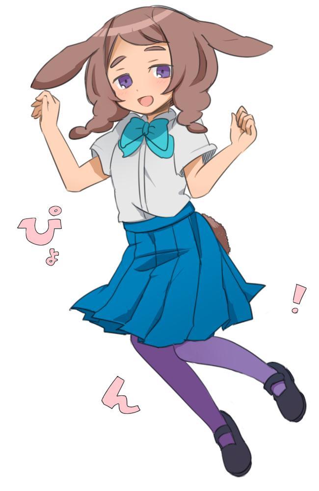 Tags: Anime, Level-5, Inazuma Eleven GO, Yamana Akane, Fanart From Pixiv, Pixiv, Fanart