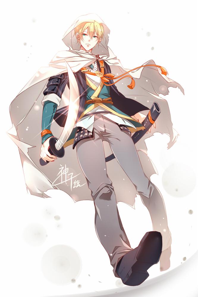 Ficha de Personaje: Lucius Masashiro Yamanbagiri.Kunihiro.full.1911983
