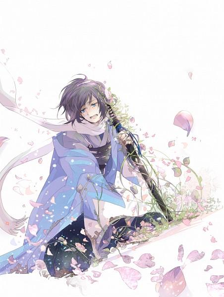 http://s1.zerochan.net/Yamato.no.Kami.Yasusada.600.1852767.jpg