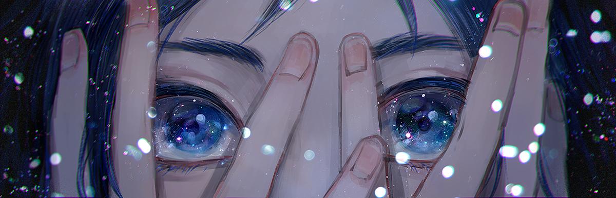 https://static.zerochan.net/Yamato.no.Kami.Yasusada.full.2080433.jpg