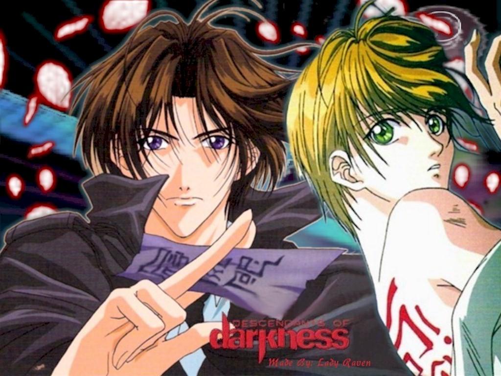 Yami.no.Matsuei.full.4687 - Yaoi Anime Önerileri - Top 20 - Figurex Anime Önerileri