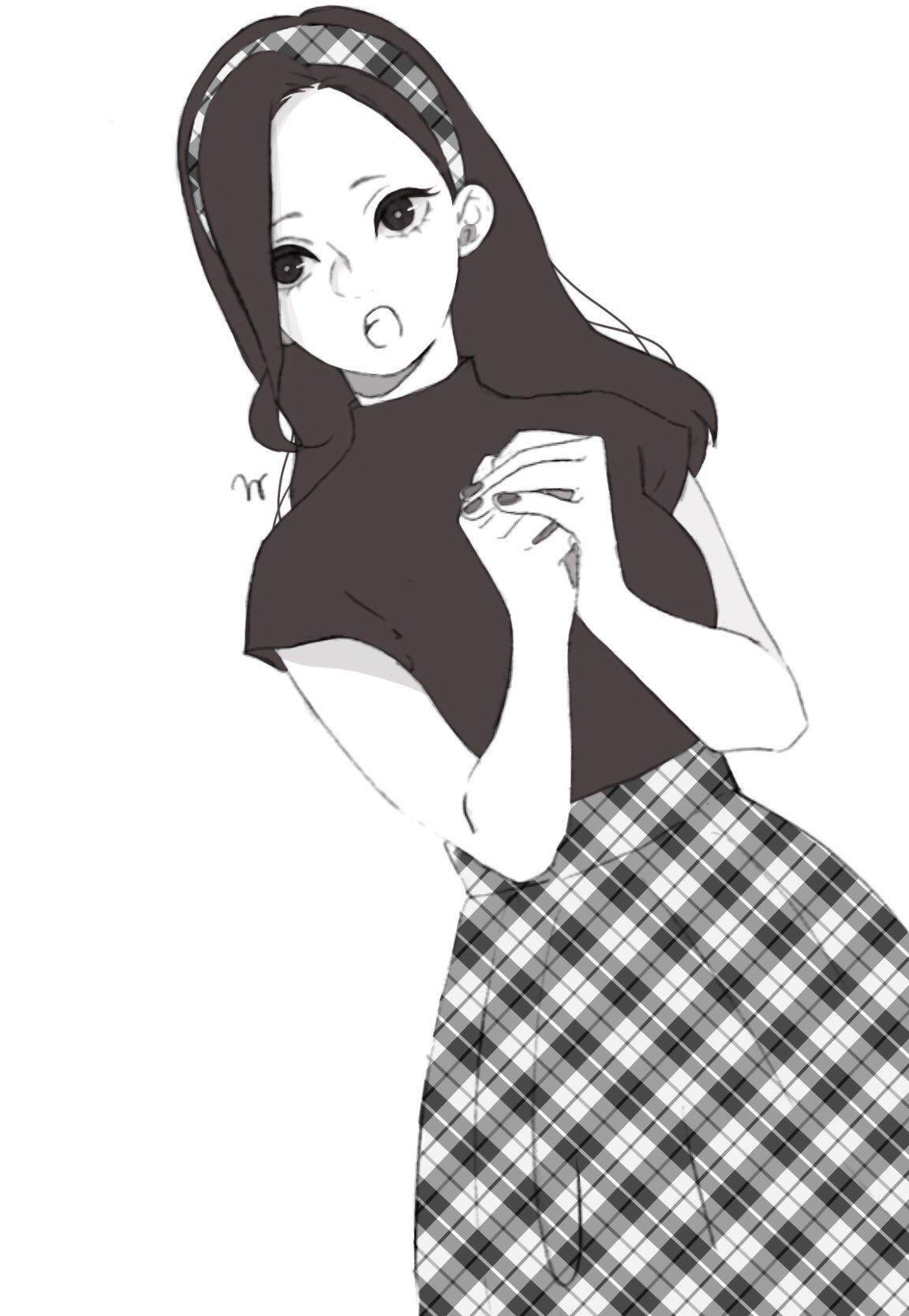 Yaoyorozu Momo Boku No Hero Academia Zerochan Anime