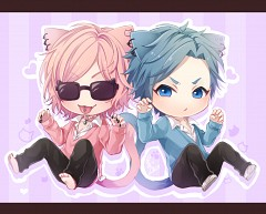 Yarichin☆bitch Club