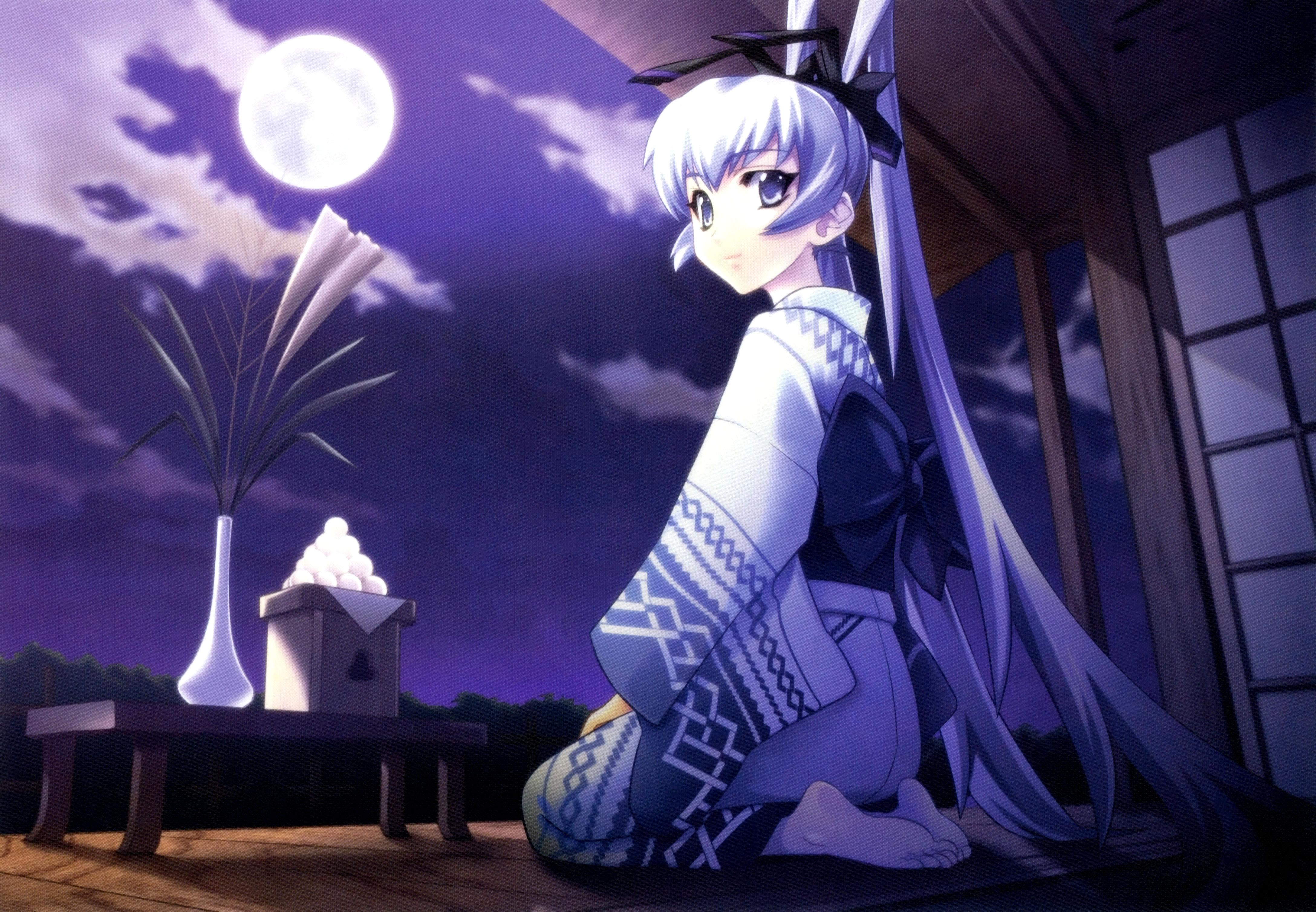 Yashiro.Kasumi.full.1623451.jpg