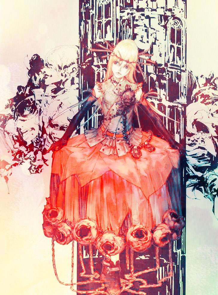 Yasushi Suzuki Image #474602 - Zerochan Anime Image Board