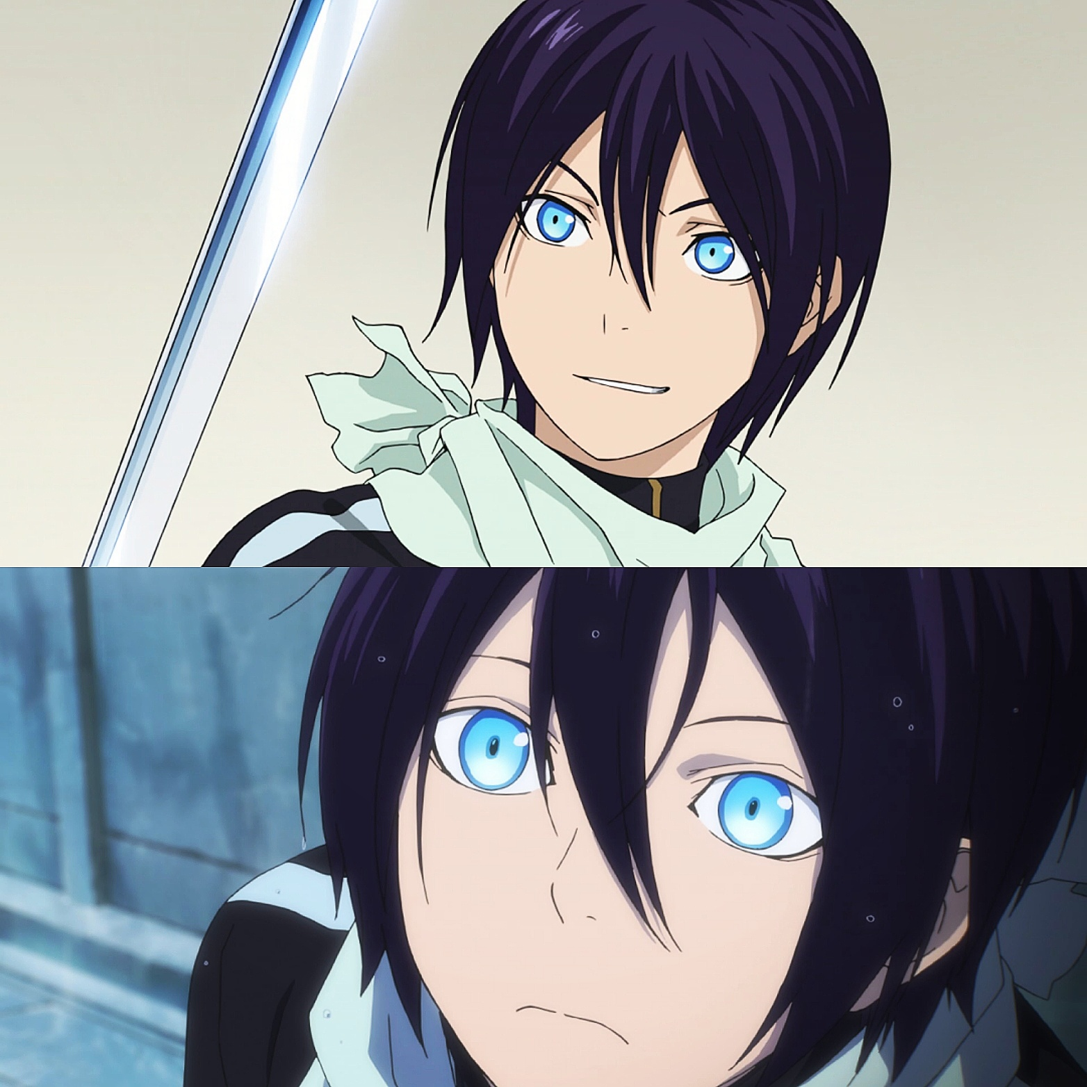 Noragami Gersub Anime4you
