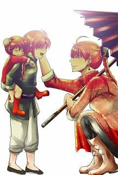 Yato Clan