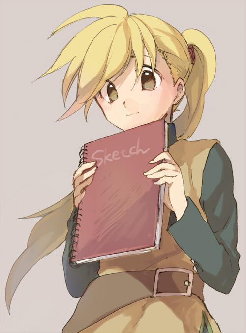 Tags: Anime, Pixiv Id 886726, Pokémon SPECIAL, Pokémon, Yellow (Pokémon Special), Fanart From Pixiv, Fanart, Pixiv