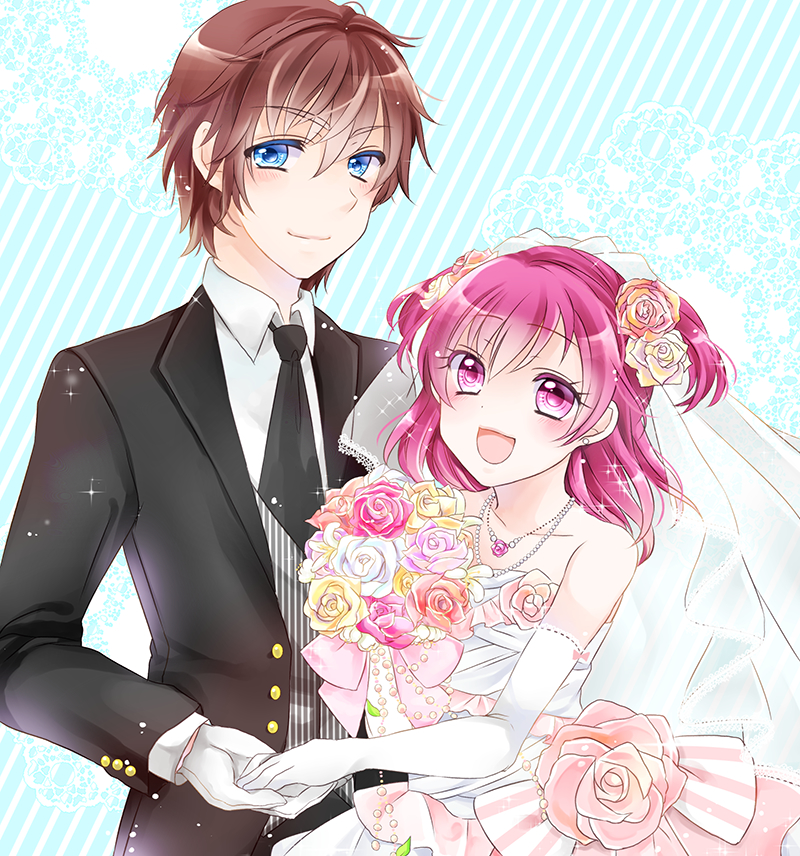 Coco Wedding  Apps on Google Play