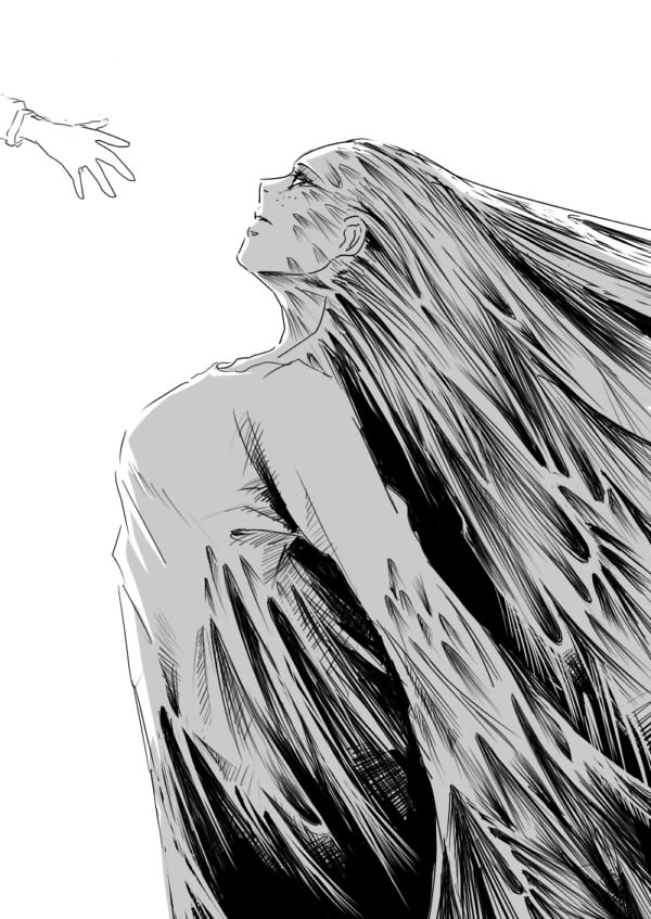 Attack On Titan Mobile Wallpaper Page 77 Zerochan Anime Image Board