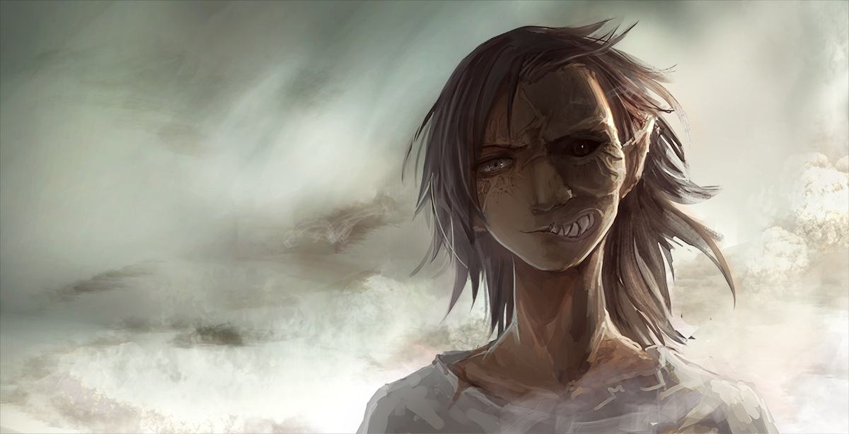 Ymir Shingeki No Kyojin Attack On Titan Zerochan Anime Image Board