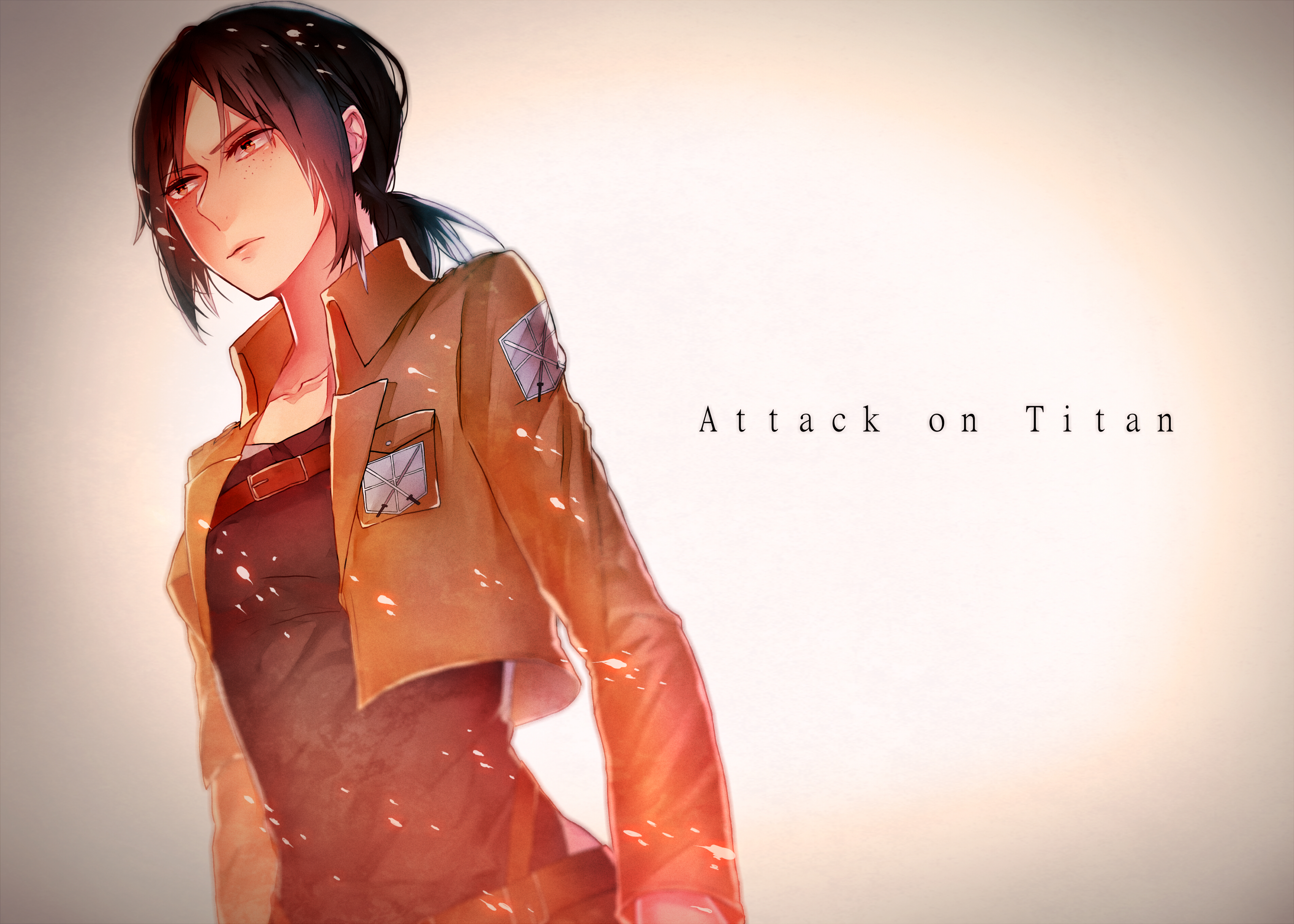 Ymir Shingeki No Kyojin Attack On Titan Zerochan Anime Image Board