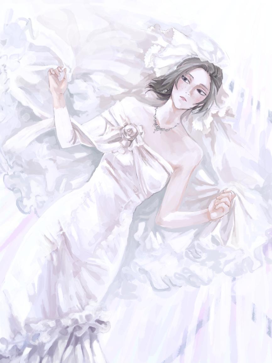 Ymir Shingeki No Kyojin Attack On Titan Image 1574102 Zerochan Anime Image Board
