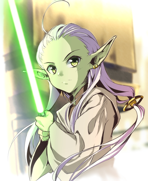 Yoda.full.1277250.jpg