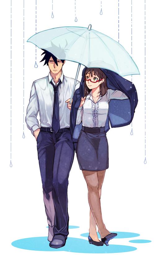 Yondemasuyo Azazel-san Image #2365073 - Zerochan Anime Image