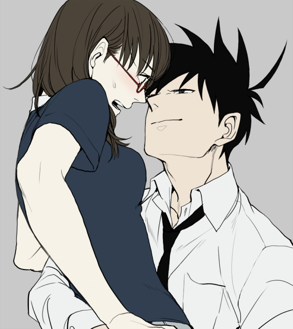 Tags: Anime, Komo (Sleepy), Yondemasuyo Azazel-san, Akutabe, Sakuma Rinko