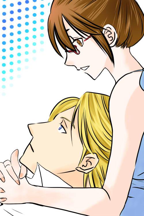Tags: Anime, Pixiv Id 791307, Yondemasuyo Azazel-san, Sakuma Rinko, Beelzebub (Yondemasuyo Azazel-san)