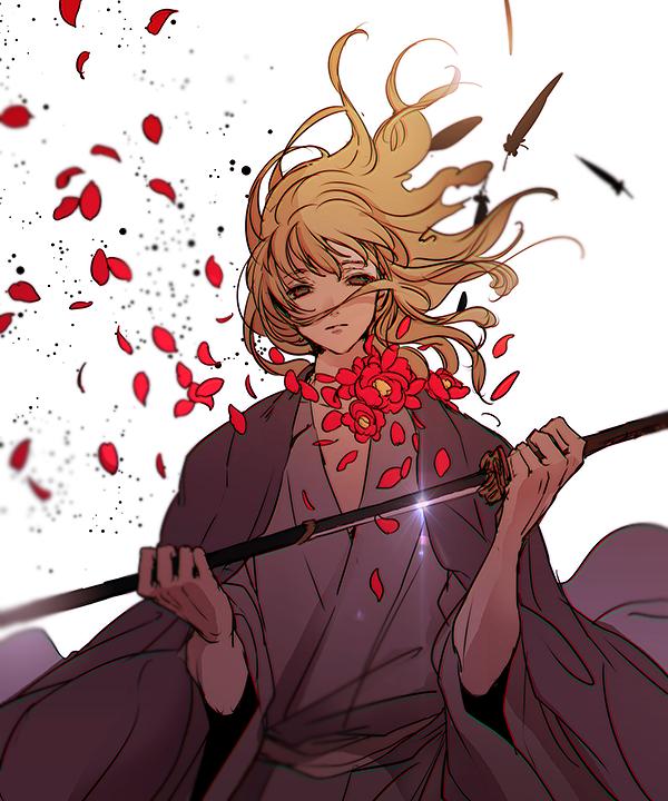 Tags: Anime, Pixiv Id 3902051, Gintama, Yoshida Shouyou, Fanart From Pixiv, Fanart, PNG Conversion, Pixiv, Shouyou Yoshida
