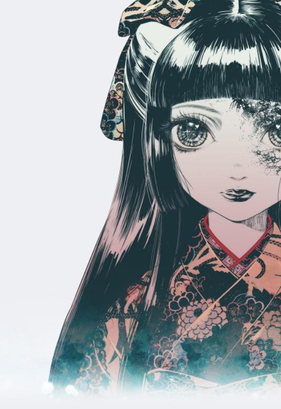 Tags: Anime, Yoshii, Pixiv