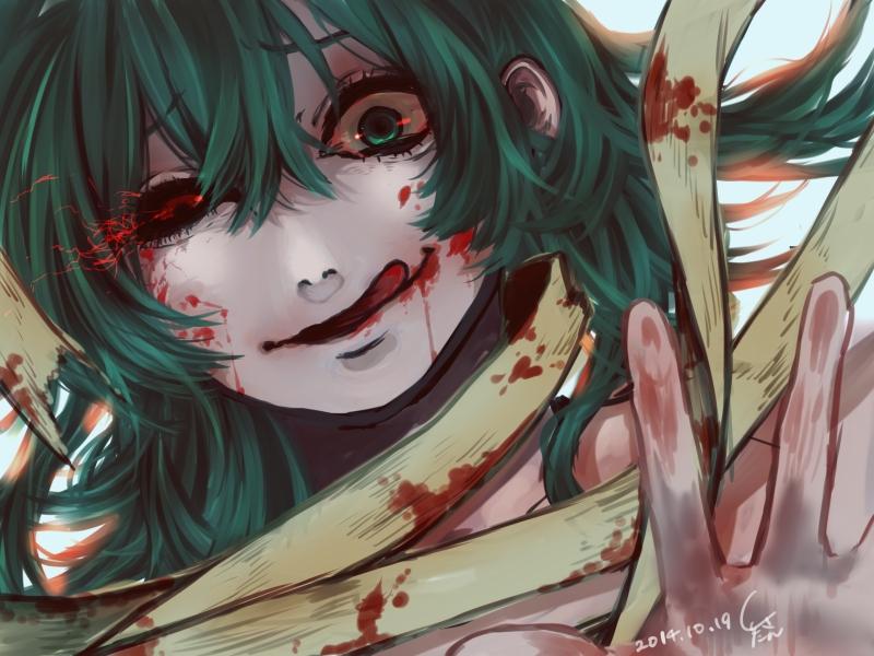 Yoshimura Eto Eto Yoshimura Tokyo Ghoul Zerochan Anime Image Board