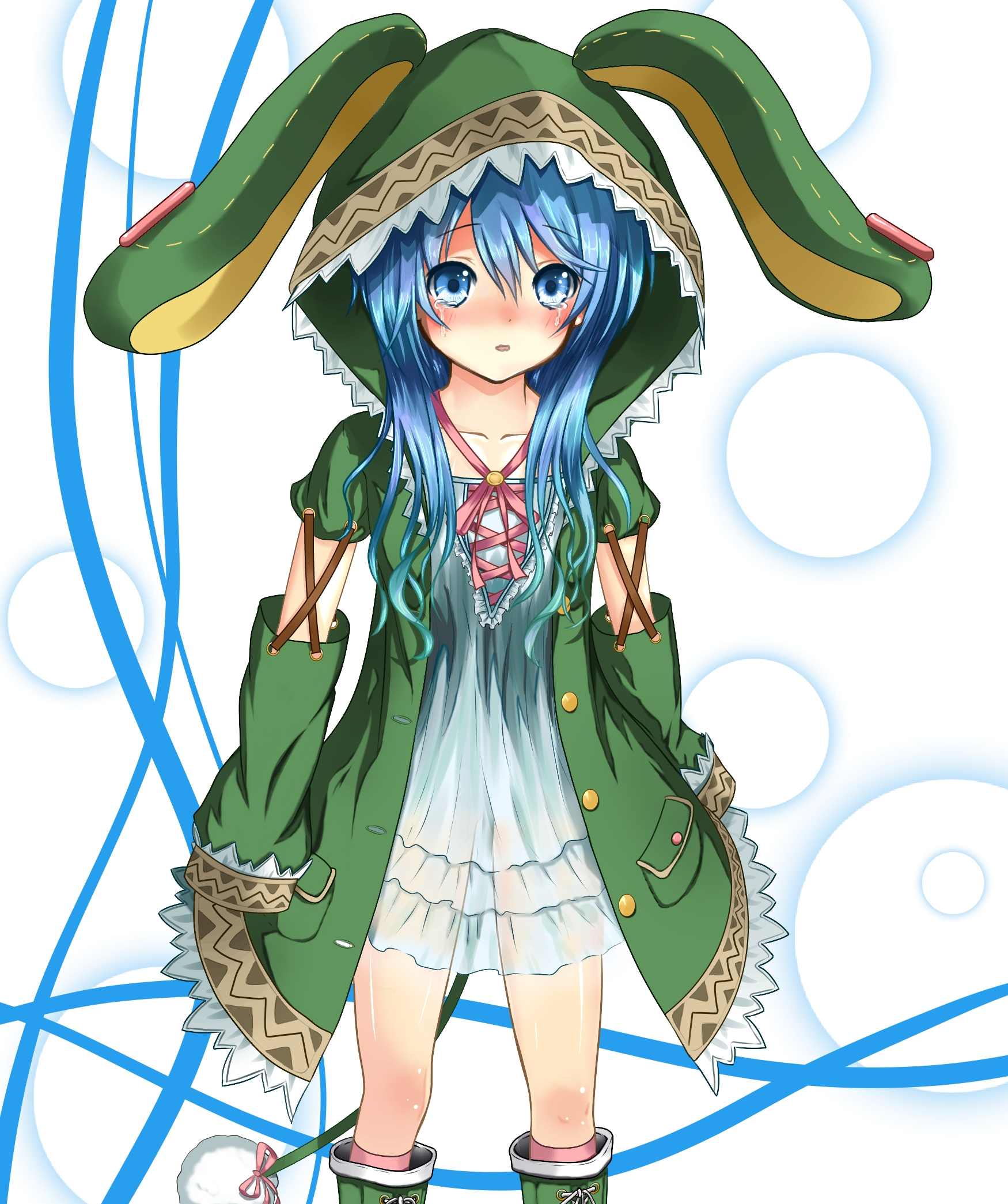 Date A Live  page 11 of 11 - Zerochan Anime Image Board