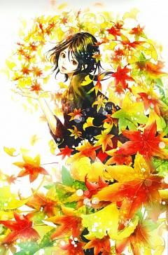 Yoshiwara Shiro