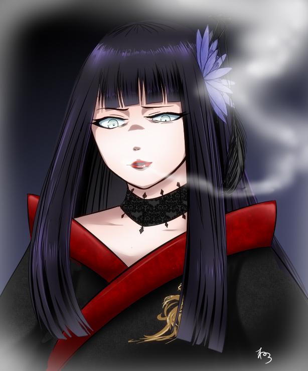 Tags: Anime, Final Fantasy XIV, Yotsuyu (Final Fantasy XIV)
