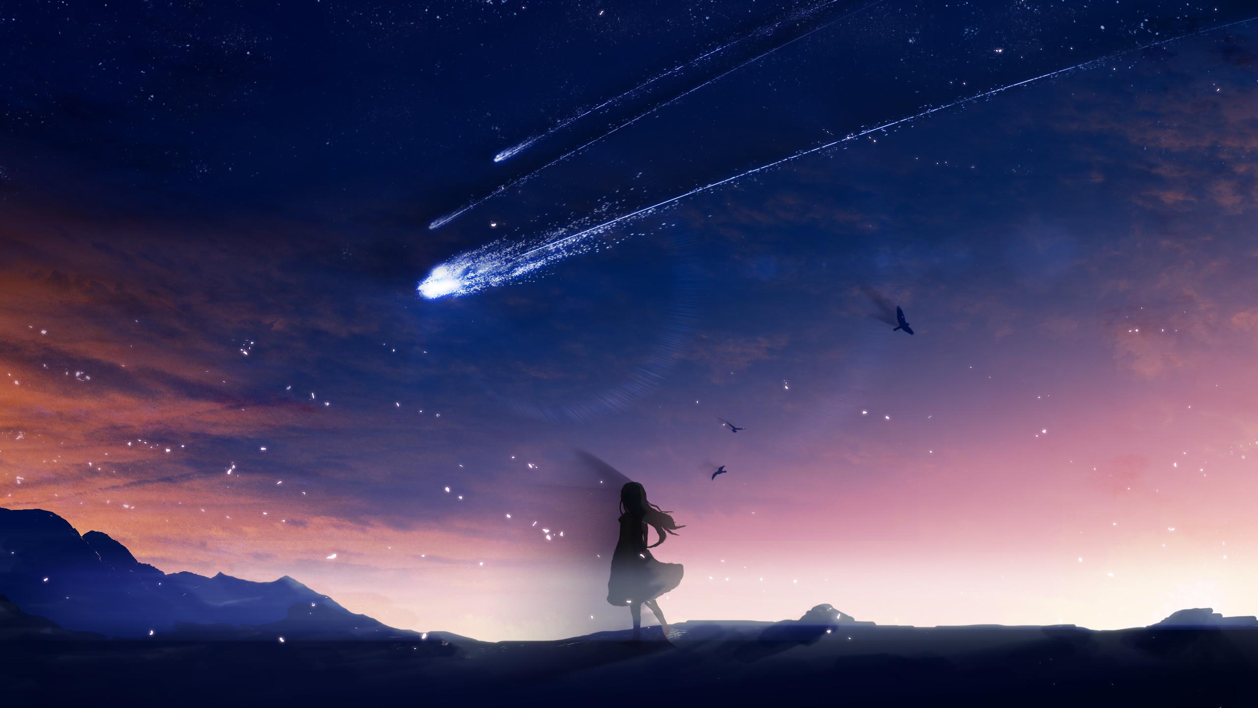 Ysk Ygc Hd Wallpaper 2098674 Zerochan Anime Image Board
