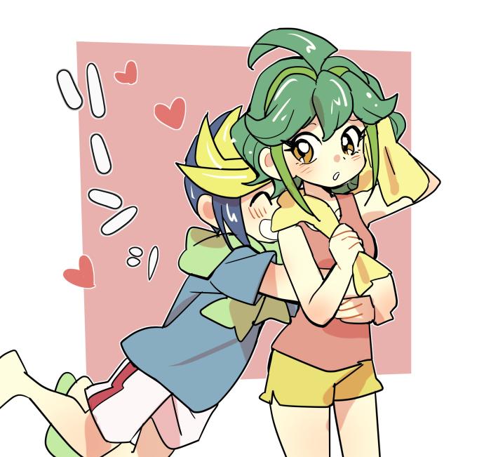 Page 4 Of 15 - Zerochan Anime Image Board