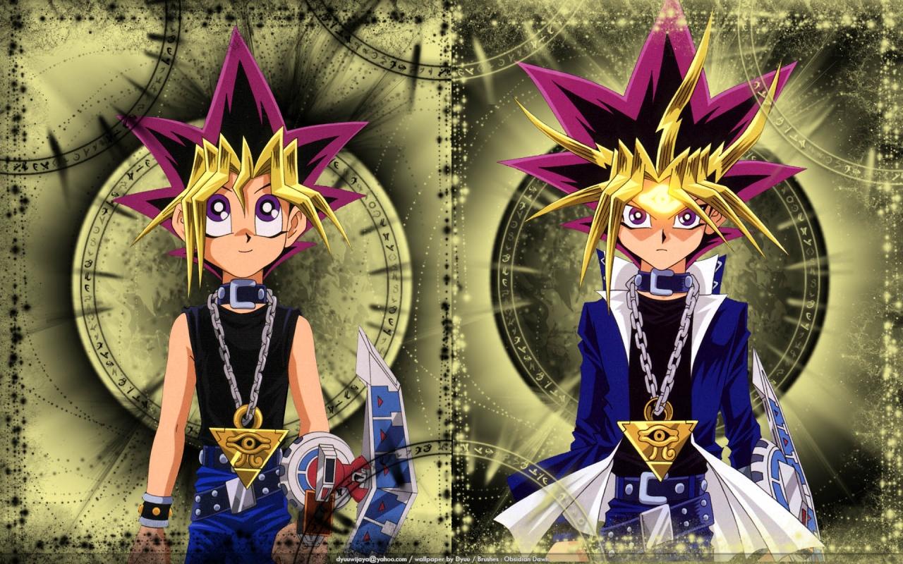 [Imagem: Yu-Gi-Oh!.Duel.Monsters.full.1061853.jpg]