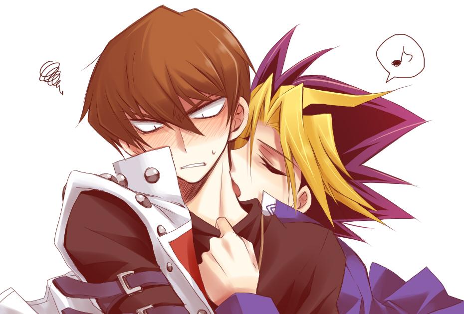 Yu-Gi-Oh! Duel Monsters Image #1646358 - Zerochan Anime