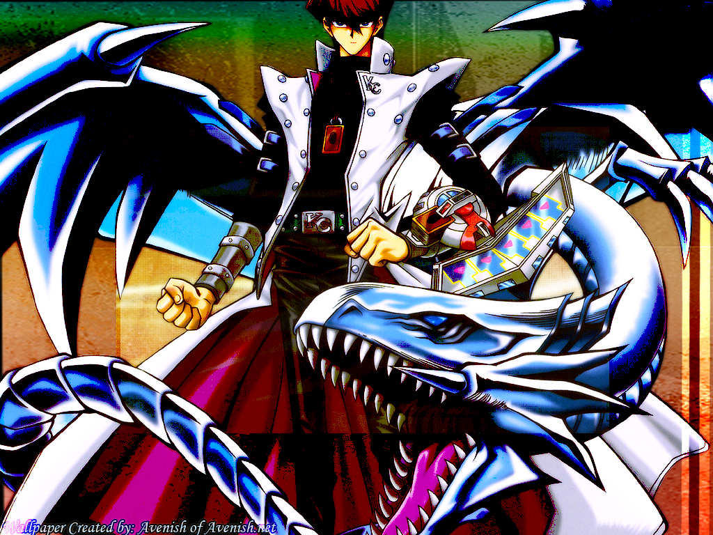 Yugioh Monsters Wallpaper 10 Fav Yu-gi-oh Duel Monsters