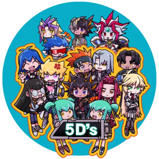 Tags: Anime, Pixiv Id 15758001, Yu-Gi-Oh! Bonds Beyond Time, Yu-Gi-Oh!, Yu-Gi-Oh! 5D's, Lua (Yu-Gi-Oh! 5D's), Placido, Tetsu Ushio, Carly Nagisa, Jack Atlas, Lucciano, Kiryu Kyousuke, Aporia