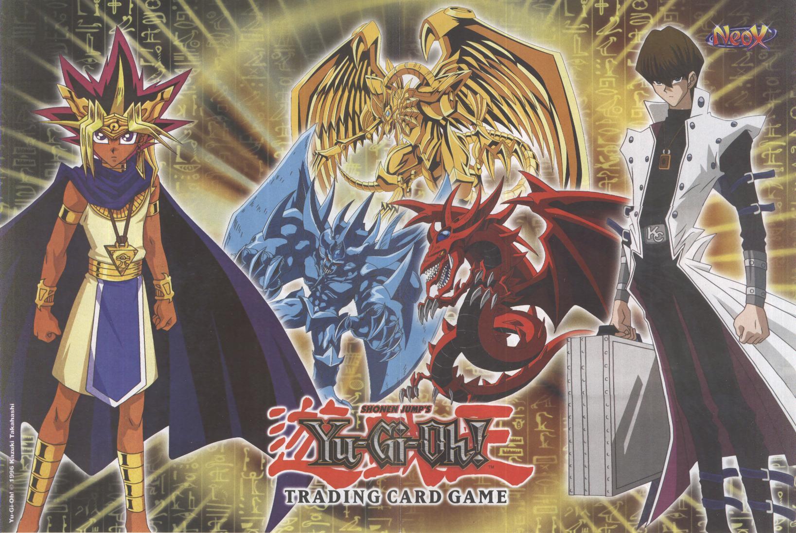 favorites of yugiohgirl tagged yu gi oh duel monsters zerochan