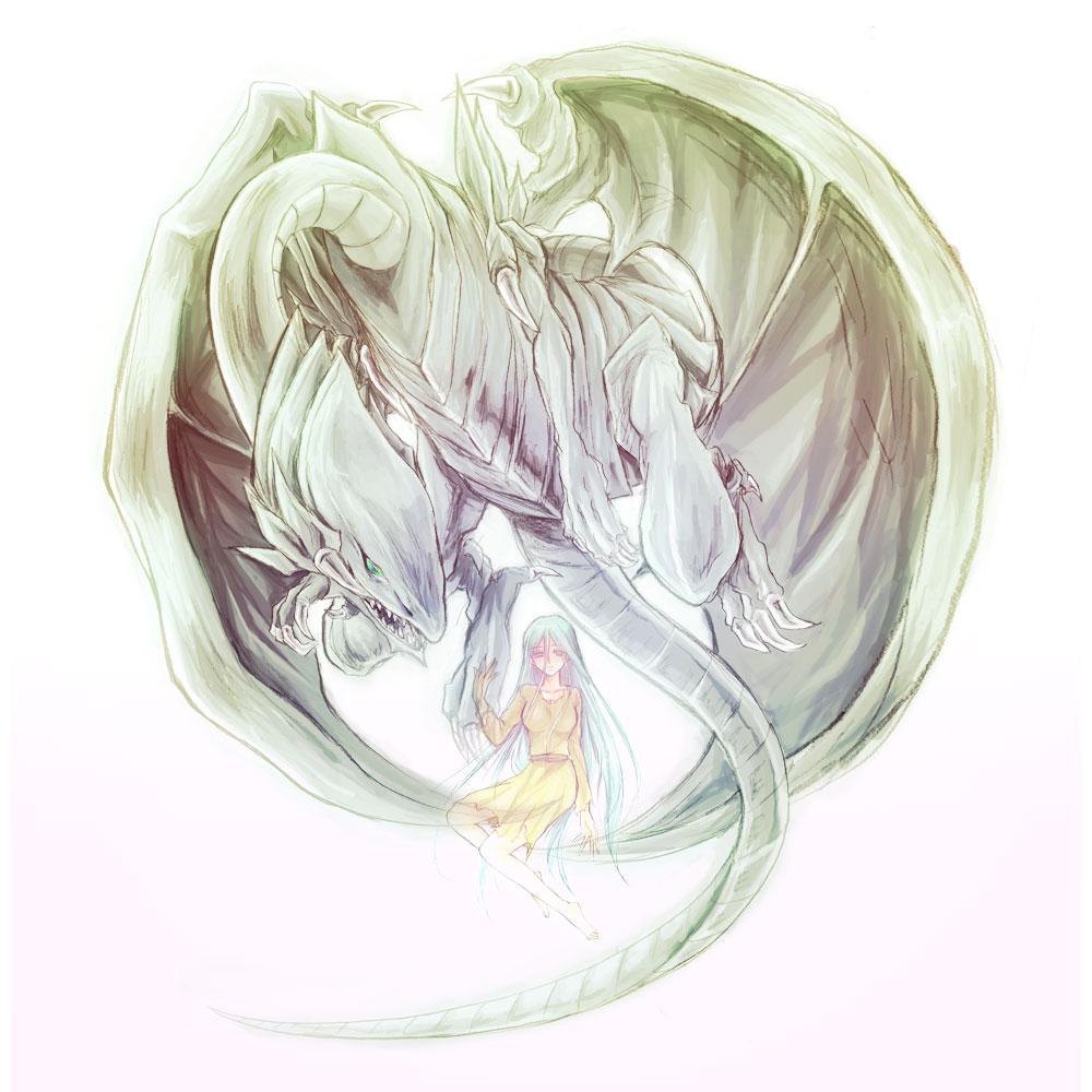Kisara Fanart Zerochan Anime Image Board